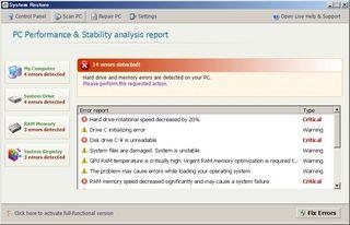 system_restore_2.jpg